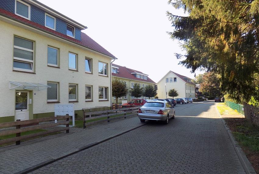 Am_Alten_Sportplatz_3